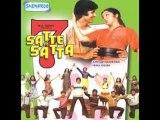 Amitabh Bachchan to star again in Satte Pe Satta remake - Bollywood News