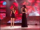 Prime 3 - Sofia Marikh - Star Acadmy LBC 8 - 15/04 - (4.3)