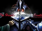 Humble Frozenbyte Bundle - Humble Frozenbyte Bundle -