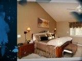 www.Homes-For-Sale-Aurora-area.info | Meadow Hills | CO 80014 | Arapahoe.Homes-For-Sale-Aurora-area.info | CO 80014 | Arapahoe | Meadow Hills in Arapahoe