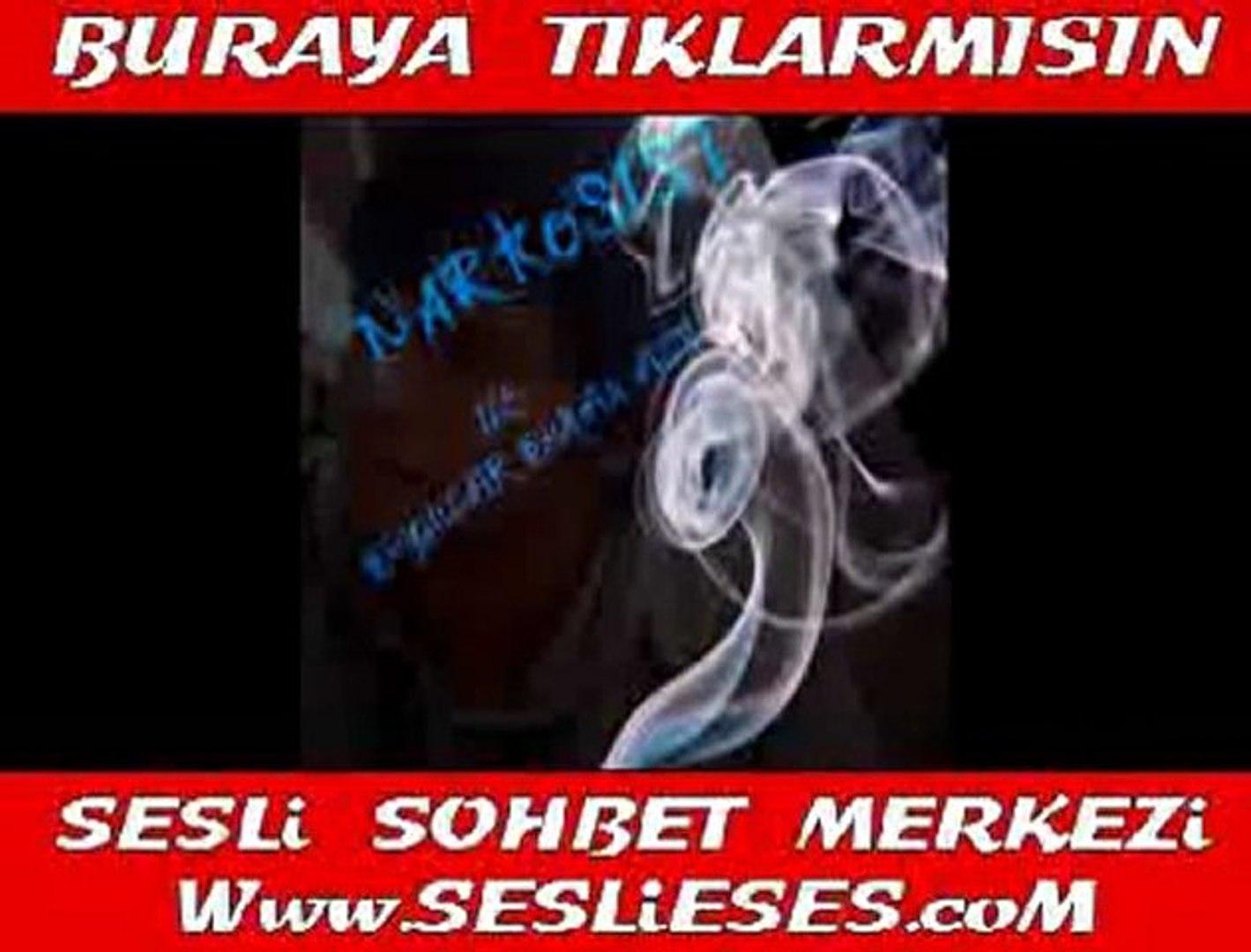 Aşka Açık Oturum www.yildizsesli.com
