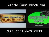 Rando Quads du Bois des Côtes