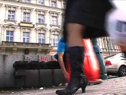 go-with-flo à Prague! version Longue