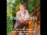 Maui Wedding Photography Maui HI
