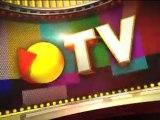 April 25, 2011 Entertainment Report