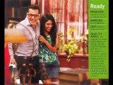 Salman Khan Now A Perfectionist Like Aamir Khan In 'Ready' - Latest Bollywood Gossip