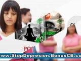 tratamiento depresion - depresion tratamiento - sintomas de depresion