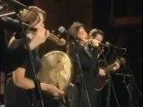 The Corrs - Runaway (Royal Variety Performance) - video