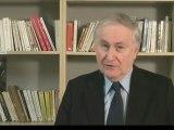Une banqueroute organisée contre l'hyperinflation - Jacques Cheminade