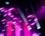 11_Wanna_Find_Love Lena Meyer-Landrut Lena Live Tour LLT Auftaktkonzert Berlin 13 04 2011
