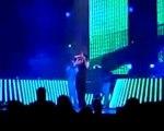 12_My_Same Lena Meyer-Landrut Lena Live Tour LLT Auftaktkonzert Berlin 13 04 2011
