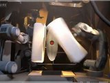 Portal 2 - Electronic Arts - Vidéo des tourelles