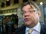 Finlandiya'da seçim sonuçları şaşırtmadı