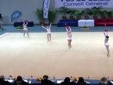 20110403-CALAIS-Tournoi-Ensemble-FRANCE-5-Ballons-Finale