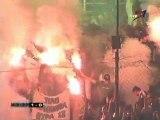 Panathinaikos - Olympiakos 1-0 (2004-05)