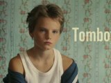 Tomboy Bande Annonce