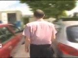 Reportage TV7 du 19 mai 2010 - Journées d'information et de sensibilisation à la qualité de l'air en Aquitaine à AIRAQ