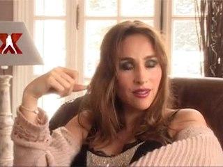 Interview de Vanessa Body