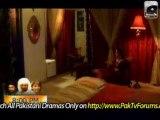 Zip Bus Chup Raho on GEO TV - Episode 13 [HQ] - Part 2/4