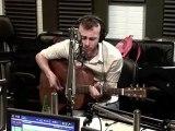 Asaf Avidan & The Mojos- Bob Dylan Cover - Session Acoustique OÜI FM