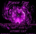 DJ KEREM GELEN - trance set - vol4