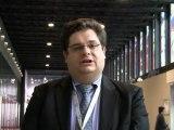 Maximiles allo IAB Forum intervista a Sylvain Lefebre