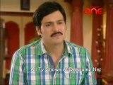 Kesariya Balam Aavo Hamare Desh - 18th April 2011 pt2