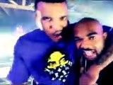 Snoop Dogg ft Game - Purp & Yellow LA Leakers SKEETOX Remix Lakers Wiz Khalifa
