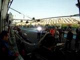 relais Bol d'Or 2011 / Team AZ Moto Expert / ART