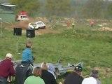 bosc roger avril 2011 GPE A