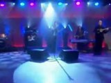 Train - Hey Soul Sister ( Live Today Show )
