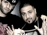 DJ 2LATE & DJ KHALED - All 2LATE Do Is Win remix