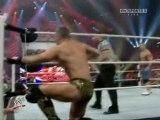 DesiRulez.NET - 18th April 2011 - WWE Raw - Part 3