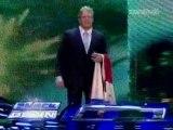 DesiRulez.NET - 18th April 2011 - WWE Raw - Part 4
