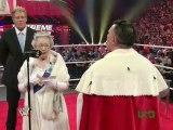DesiRulez.NET - 18th April 2011 - WWE Raw - HD - Part 5