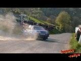 63ème Rallye Lyon Charbonnières Vhc by Impact-rallye