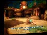 Arthur et les Minimoys - Playstation 2 - Vidéo Test