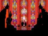 Les Contes de la Nuit en 3D (Michel Ocelot) - Bande Annonce
