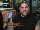 WWE-Tv.com - WWE Tough Enough S.05 Episode 3 *720p* - Part 3/4