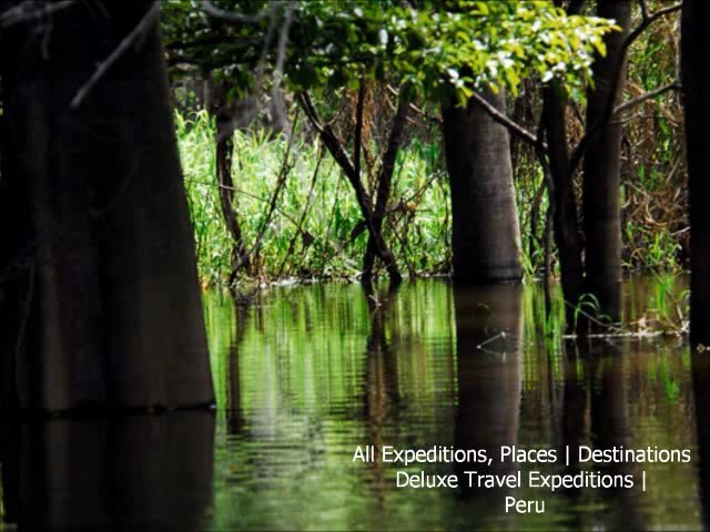 AllExpeditions adventure travel expedition | Adventure travel idea destination | Travel vacation package trips | Godialy.com
