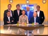 Tour de France : Eddy Merckx, Bernard Hinault..