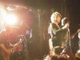 ROCK MUSIC  The NEW-YORK DOLLS 3/5