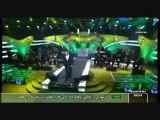 كاظم الساهر-موال+صغير وملعب-شرم الشيخ 2006