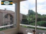 Achat Vente Appartement  Lattes  34970 - 69 m2