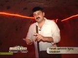 Kayseri Talas Belediyesi ,  MACERACI TALAS-3