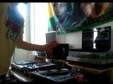 el couek dj Mix dancehall riddim by riddim