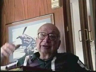 UFO Whistle-Blower Col. Philip Corso: (8)