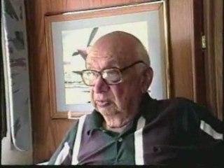 UFO Whistle-Blower Col. Philip Corso: (3)