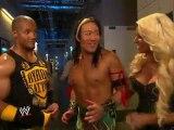 WWE-Tv.Com - WWE NXT Season 5 - 19/4/11 *720p*  Part 2/3 (HQ)