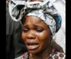 Part.1 Ba changer système ya Chekula, ba bongoli yango na masolo ya ba femmes violés, ezofuta bien
